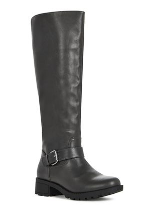 Fannah Casual Boots for Women