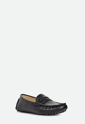 Lucen Loafer Shoes for Women