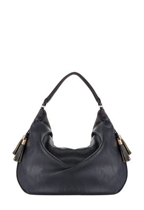Nikolai Discount Women's Purses