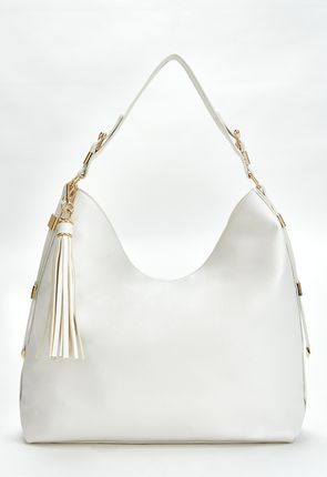 Mark Discount Women's Purses