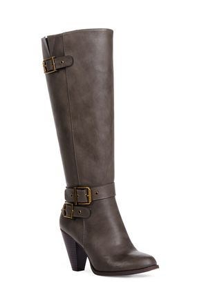 JADYSS, Discount Boots for Women