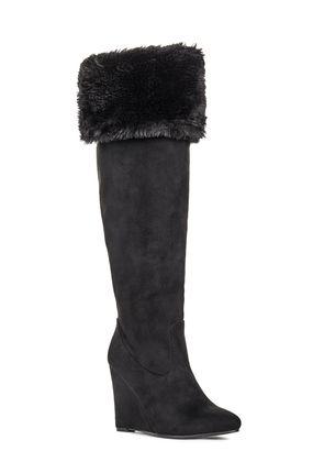 Gwendolynne Women's Tall Boots