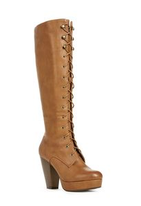 Heeled Boots, Cheap Boots for Women, Heel Boots for Women, Knee ...