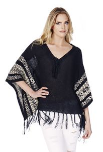 Women's Fashion Clothes & Cheap Clothing
