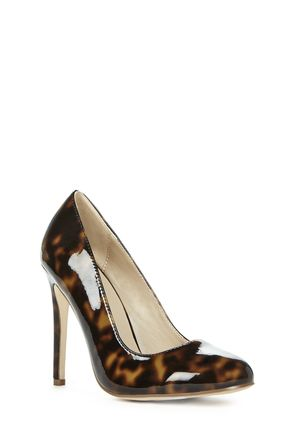 Stiletto Heels, High Heel Shoes, Sexy High Heels, Black High Heels ...