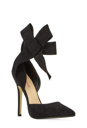 Women&39s Stilettos Stiletto Shoes High Heels for Women Super