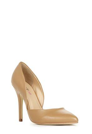 Floriene High Heel Shoes for Women