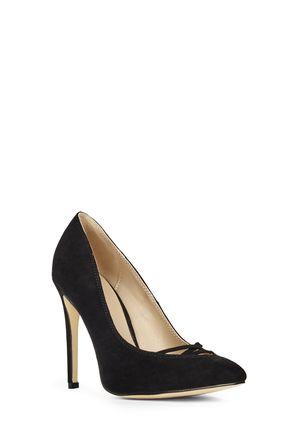 Agnieska Women's Dressy High Heels