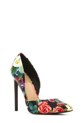 Monika High Heels for Women