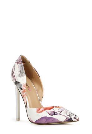 Women\u0026#39;s High Heels, Stiletto Pump Shoes, Fashion Shoes, Women\u0026#39;s ...