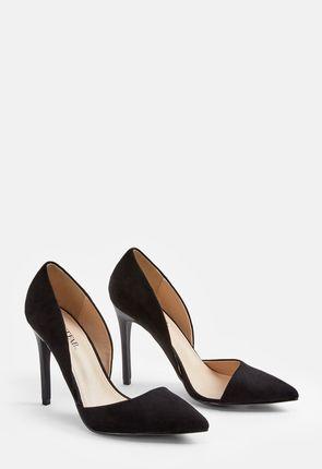 Women&39s High Heels Stiletto Pump Shoes Fashion Shoes Women&39s