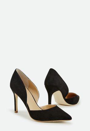 Women's High Heels, Stiletto Pump Shoes, Fashion Shoes, Women's ...