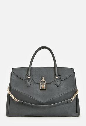 Palatial Designer Satchel Bags