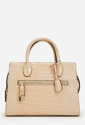 Brantley Women's Trendy Satchel Bags