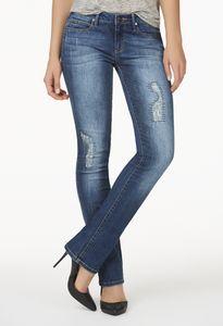 Women&39s Jeans Bootcut Jeans Skinny Jeans for Women White Jeans