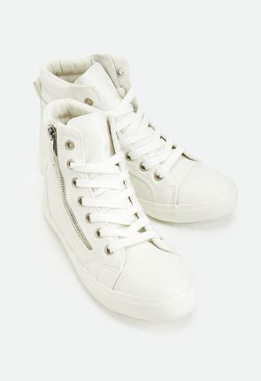 Malonie High Top Sneakers for Women