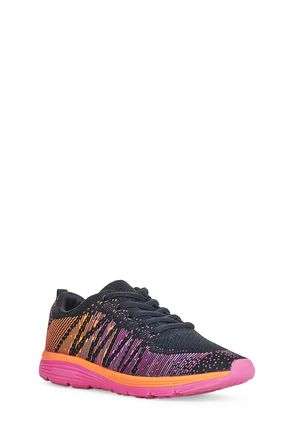 discount womens tennis shoes | Online Shopping Products Reviews