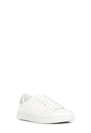 Melly Flat Sneakers for Women