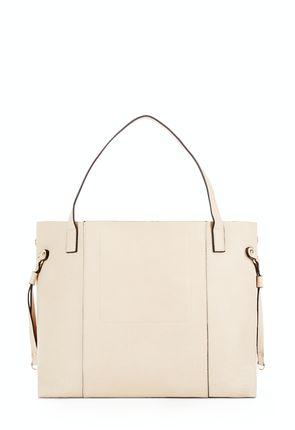 Cheap tote handbags Shoes online