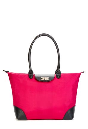 Purses, Leather Tote Bags, Purses for Cheap, Tote Purses, Designer