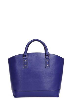 Women's Tote Bags, Large Purses, Women's Designer Handbags, Women's