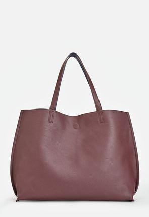 Ace Women's Fashion Tote Bags