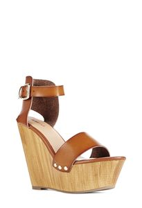 Wedges for Women, Wedge Heels, Cheap Wedges, Wedge Heel Shoes ...