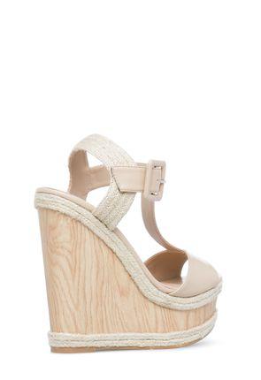 Wedges for Women, Wedge Heels, Cheap Wedges, Wedge Heel Shoes ...