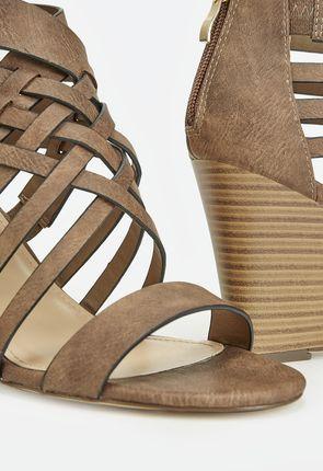 Women's Wedges, Wedge Sandals, Platform Shoes, Black Wedges, Wedge ...
